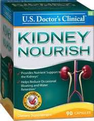 kidney supplement review picture 2
