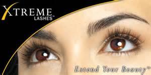 eyelash growth serum talika picture 5
