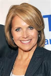 pictures of katie couric's colon picture 2
