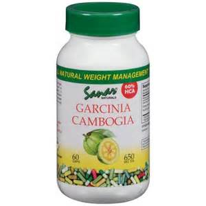 garcinia extract cheap picture 10