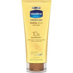 vaseline for anti aging treatment picture 1