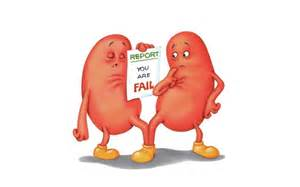 liver and kidney failure picture 7