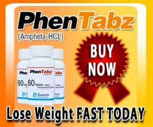 rapid weight loss pills picture 9