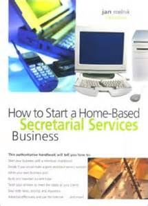 start a home service business picture 7