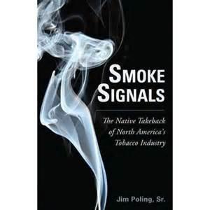 native tobacco smoke shop picture 1