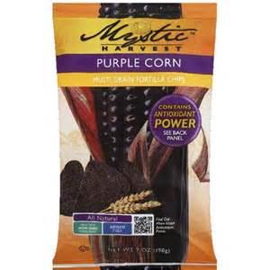 purple diesel twisted blend ingredients picture 10