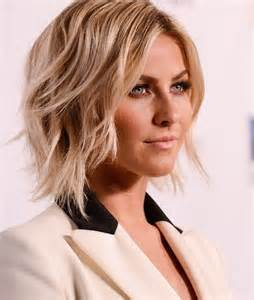 best cuts for thinning hair picture 10