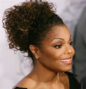 black prom hair updos picture 9