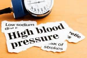 controling high blood pressure picture 7
