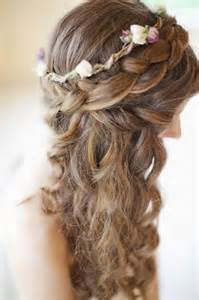 beautiful hair picture 5