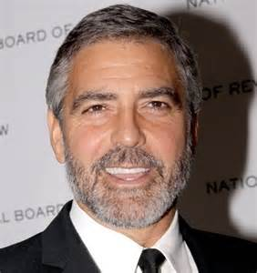 men's gray hair styles picture 3