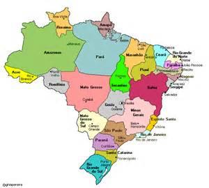 brasil picture 3