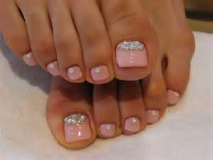 painting your toenails with nail polish. gets no picture 15
