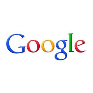 google indexed pages whois info small picture 10