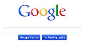 google search picture 3