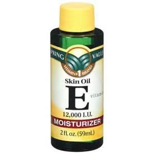 vitamin e oil on penis picture 6