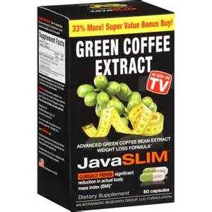 optim 3 green coffee extract reviews picture 1