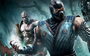 mortalkombatvideo picture 2
