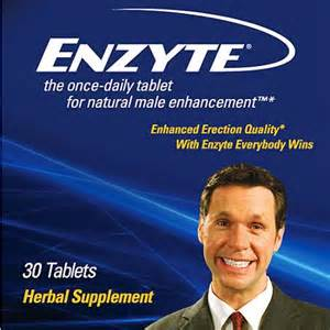 male enhancement 'walmart' picture 10