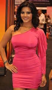 desi breast picture 6