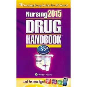 walmart 4 00 prescription list 2015 picture 3