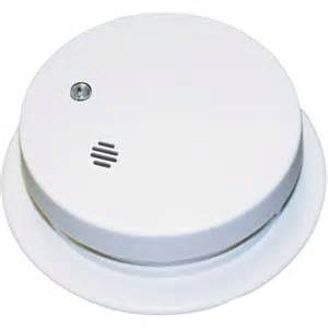 kidde smoke detectors picture 1