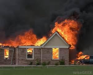 black smoke fire type picture 15