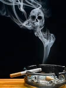 i 40 smoke picture 5