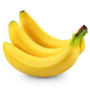 banane picture 6