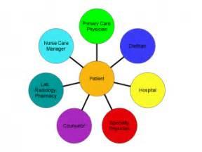 interdisciplinary teams in health care 2013 picture 3