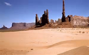 desert picture 2