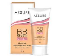 apis skin care cream ltd picture 19