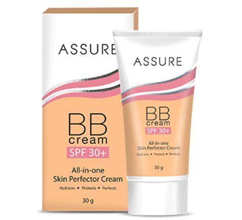 apis skin care cream ltd picture 15