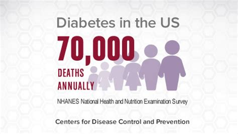 diet plan for dibetes picture 12