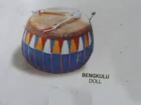 alat mainan dewasa malaysia picture 7