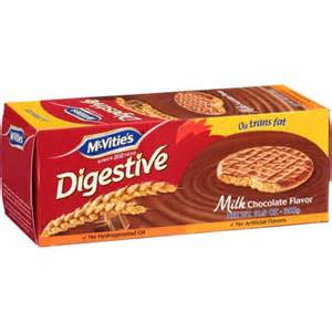 1 digestive biscuit calories picture 6
