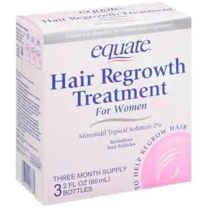 kroger hair regrowth treatment for women picture 5