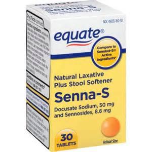 pregomega plus tablets wrong dosage picture 15