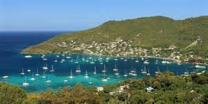 saint vincent and the grenadines image photos picture 13