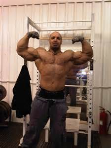 greek hairy big muscle handsome men picture 33