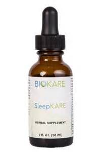 natural sleep aid herbal picture 3
