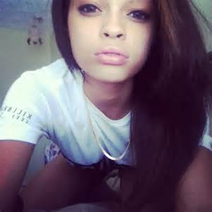 light skin girl picture 18