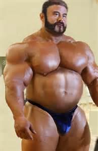 bodybuilder looking for sponsor 2014 picture 2