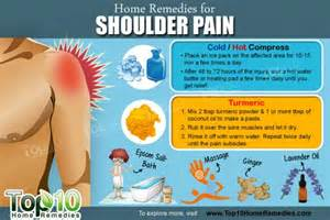 shoulder chronic joint pain relief picture 10