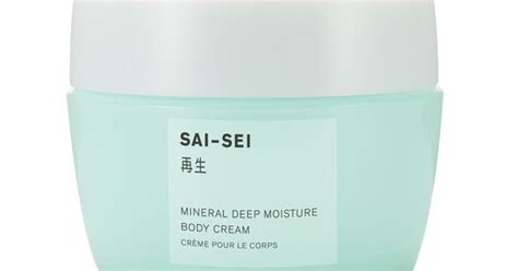calming skin care line picture 10