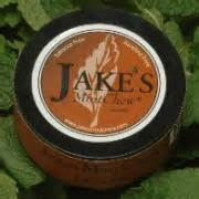 herbal snuff promotions picture 9