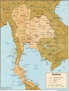 karolac thailand picture 3
