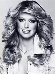 1970 hair style technique picture 10