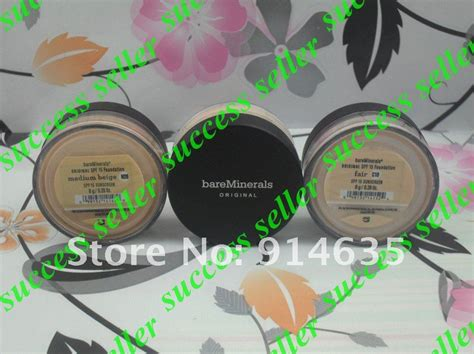 soumis can group products can faire 15 price picture 7