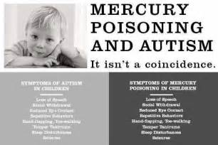 can mercury poisoning cause acne picture 2